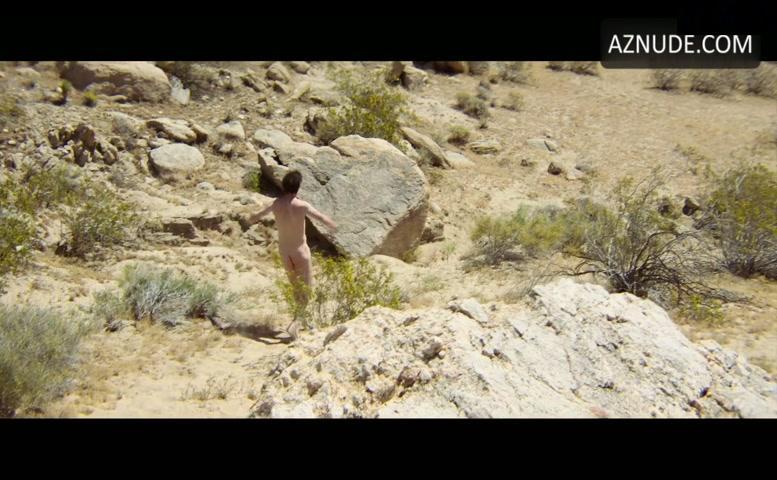 Samberg nude andy MTV Movie