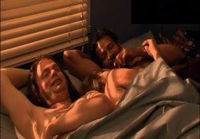 kareena kapoor heroine sex