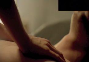 Link roy nude peter Roy Peter