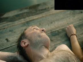 Steve windolf nude