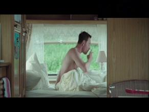 Fassbender sex scene