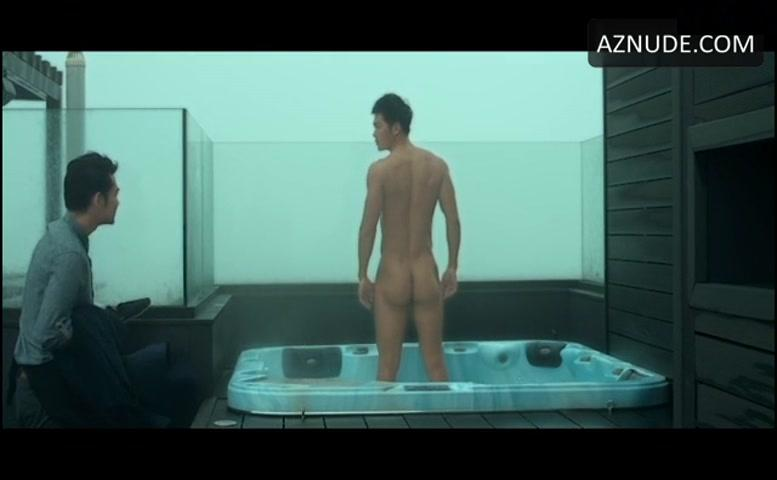 Zhu nude zhu Watch Online